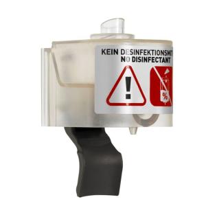 Super Keuco Seifenspender Pumpe Preisvergleich • Die besten Angebote KA53