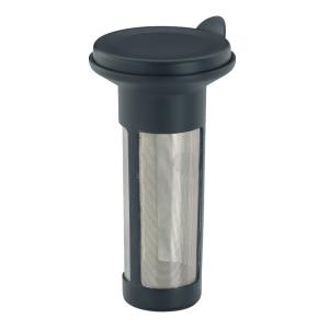 Alfi Teefilter aroma compact, Passend für nahezu alle alfi Isolierkannen, 1 Stück