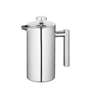 espresso kocher 6 tassen edelstahl preisvergleich die besten angebote online kaufen. Black Bedroom Furniture Sets. Home Design Ideas