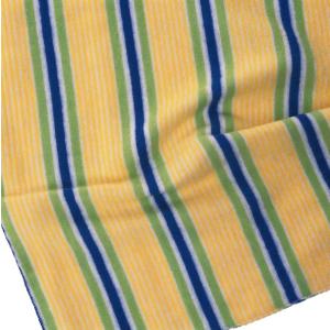 meiko Textil GmbH Meiko Staub- & Poliertuch S 350, 35 x 40 cm, Flauschiges Staubtuch für sanftes Staubbinden, 1 Tuch 410360